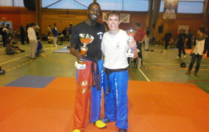 khadim champion de france fffcda 2013