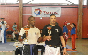 ramzi vice champion fffcda light 2013